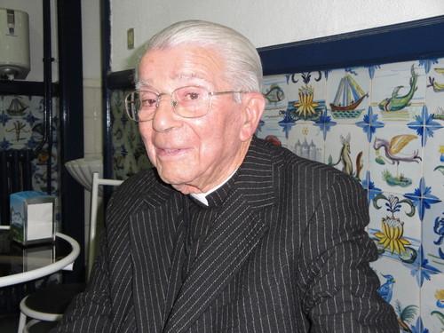 Mons.Joaquim.Fernandes.JPG