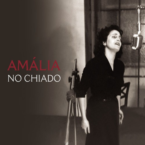 Amália no Chiado capa digital.jpg