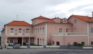 Hotel do Luso 01.jpg