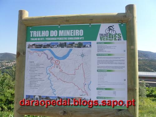 Trilho_Mineiro_02.JPG