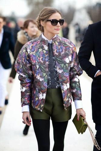 MAVEN46-pfw-street-style-bomber-jacket-olivia-pale