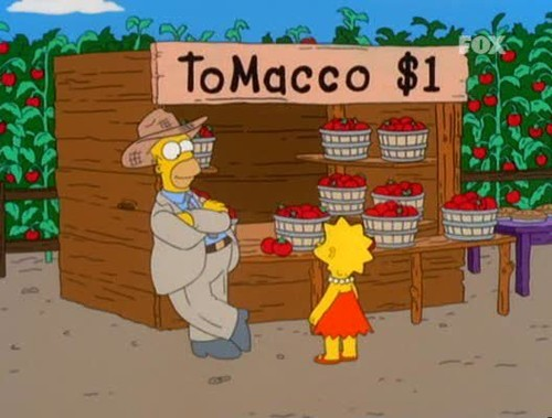 tomacco.jpg