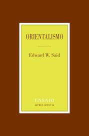 orientalismo_0595352001293646249.png