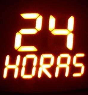 24_horas-large-msg-113715736304-2.jpg