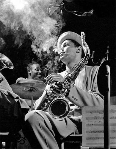 pg-22-jazz-photo-ap.jpeg