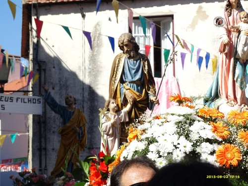 Festa da Nsª. Srª. da Guia em Loriga 053.jpg