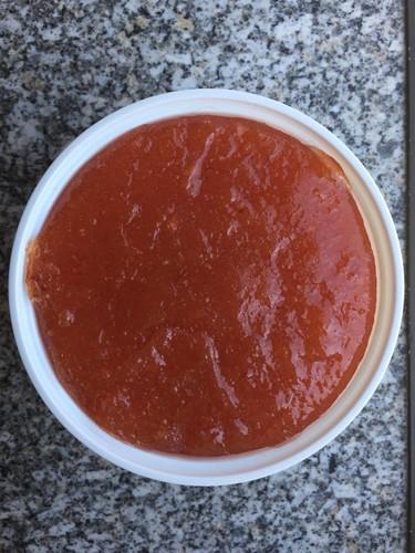 marmelada.jpg