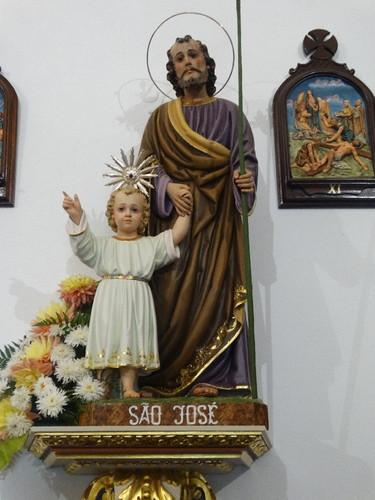 s. José.JPG