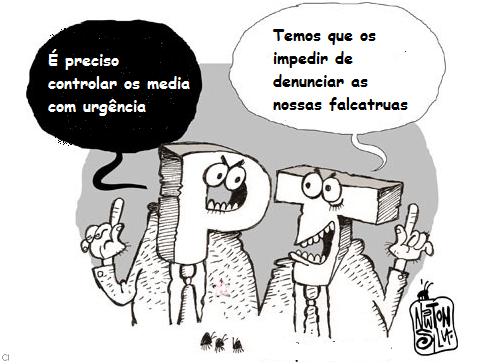 Censura_3.png