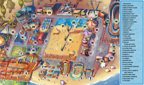 brent-cross-beach-map-loti.jpg