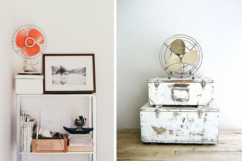 ventoinhas-vintage-8.jpg