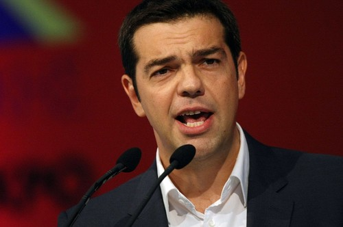 alexis_tsipras_syriza.jpg