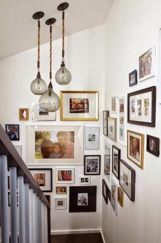 decoração-ideias-parede-19.jpg