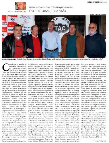 Cronica TAC 40 anos uma vida 25mai15 DI.jpg