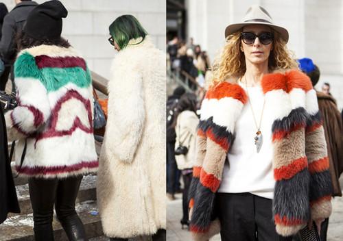 001-coats-huffpo-Raydene-Salinas-11.jpg