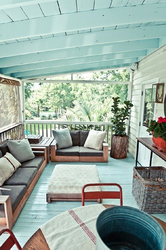 Summer-Ideas-Get-Your-Own-Outdoor-Living-Room-porc