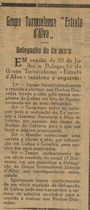 gazeta de Coimbra 30-7-1929.bmp