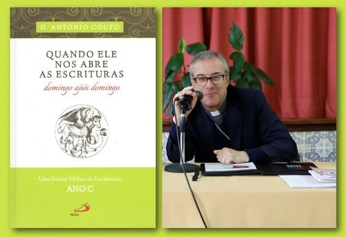 Q_Ele_nos_abre_Escrituras_ano_C.jpg