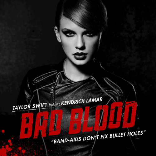 Taylor-Swift-Bad-Blood-2015-Remix-1200x1200.png