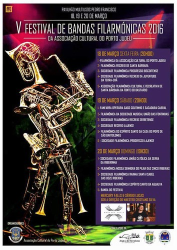 Cartaz Festival Filarmónicas.jpg