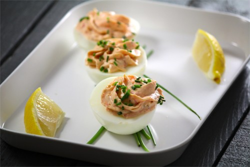 Smoked Salmon Deviled Eggs.jpg