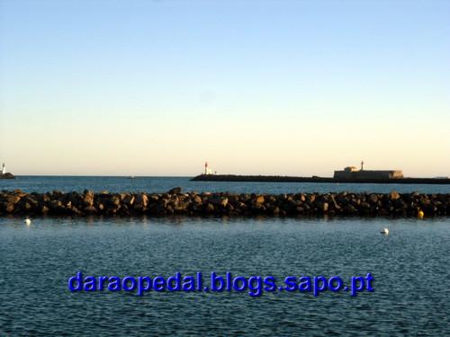 Canal_midi_dia_04_37.JPG