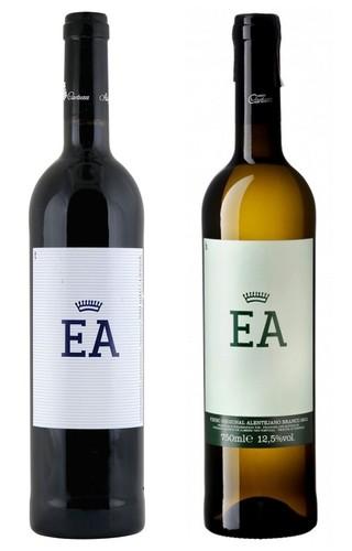5 vinho.jpg
