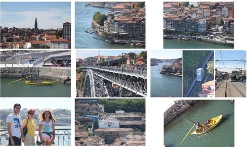 Férias 2015 Porto 2_Page_1.jpg