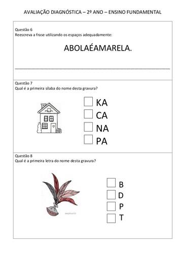 avaliao-diagnstica-de-portugus-segundo-ano-3-728.j