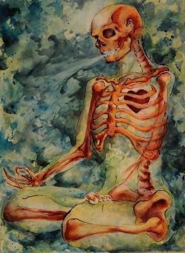 zen-skeleton.jpg