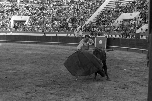 FCB 1972.08.16 Coruche (28).jpg