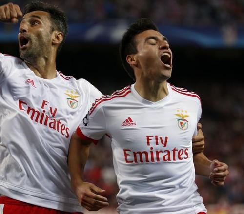Atlético Madrid_Benfica_UCL_3jpg.jpg