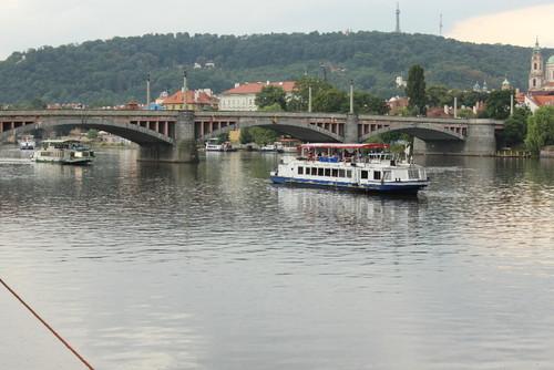 IMG_1297 Praga