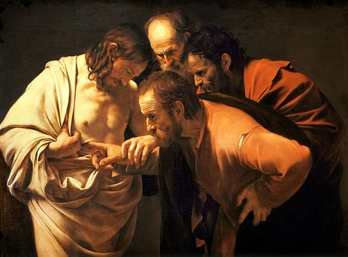 The_Incredulity_of_Saint_Thomas-Caravaggio_(1601-2