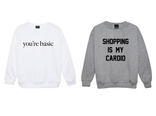 sweater-23.00.jpg