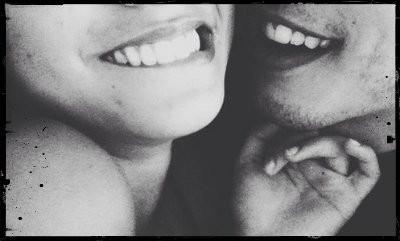sorriso.jpg