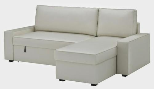sofas-ideias-preco-6.jpg