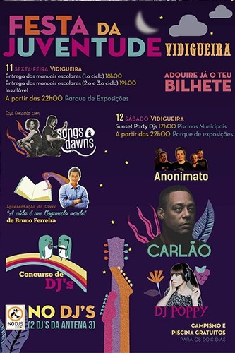 070920152344-979-vidigueira1.jpg