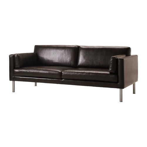 sater-sofa-lugares-castanho__0119787_PE276233_S4.j