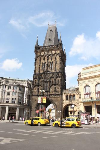 IMG_1193 Praga