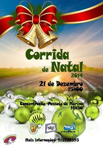 Cartaz Corrida Natal.jpg