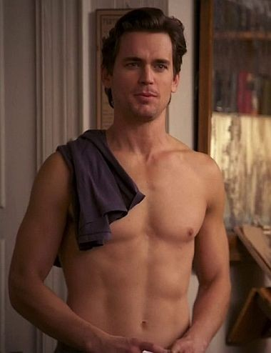 mattbomershirtless1.jpg