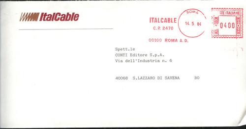 franquia_italia_italcabe_1984.jpg