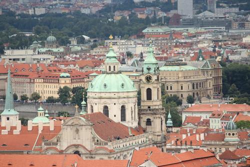 IMG_1514 Praga