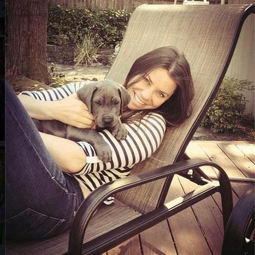 Brittany Maynar.png