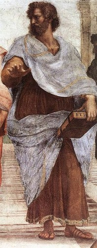 300px-Aristotle_by_Raphael.jpg