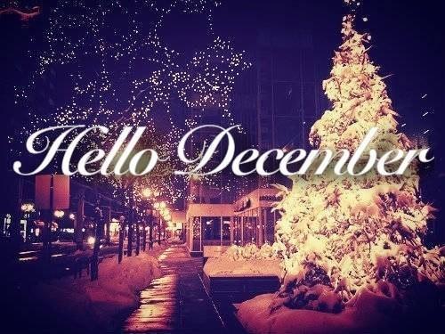 december-tumblr-4.jpg