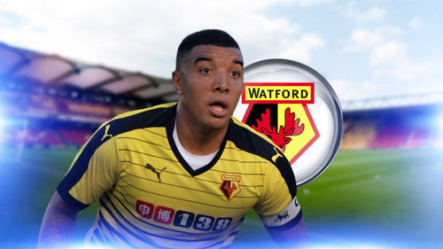 season-preview-watford_3327516.jpg