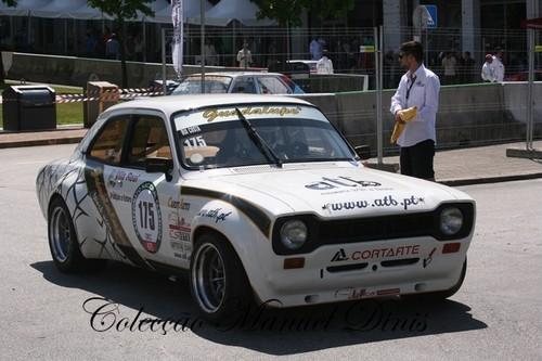 46º Circuito Internacional de Vila Real sexta (45