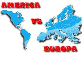América vs Europa.png